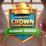 Clash Royale presenta el Torneo de Primavera con 1 millón en premios