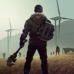 Last Day on Earth: Survival para Android es el juego de moda
