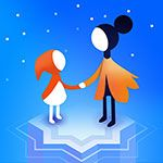 Monument Valley 2 para Android, una obra maestra
