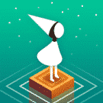 Descargar Monument Valley para Android GRATIS