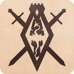 The Elder Scrolls Blades para Android, preinscripciones abiertas