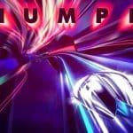 Thumper: Pocket Edition ya está disponible en Android