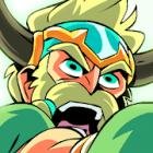 Brawhalla, el esperado juego de lucha en 2D, ya disponible para Android