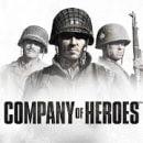 Company of Heroes debuta en Android y iPhone