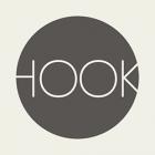 El aclamado puzle minimalista Hook ahora es gratis en Android